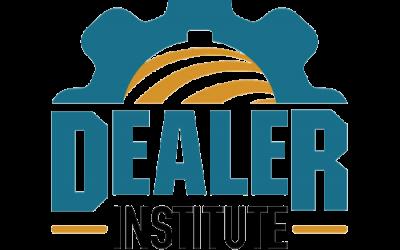 Western Equipment Dealers Association Unveils New Website