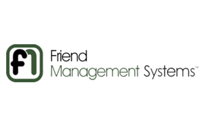 WEDA Acquires Friend Management Systems™ in Latest Expansion of Value-Added Services